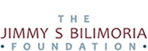 Jimmy S Bilimoria Foundation